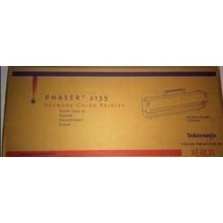 TEKTRONIX PHASER 2135 FUSER...