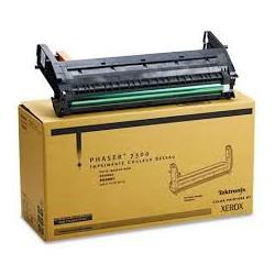 TEKTRONIX PHASER 7300...