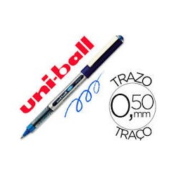MARCADOR UNI-BALL UB150...