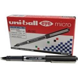 UNI-BALL UB-150 EYE MICRO...