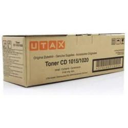 UTAX CD1015/20/DC2015/20