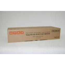UTAX CD1018/DC2018 TONER