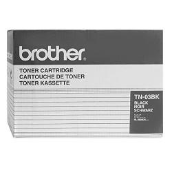 BROTHER HL-2600 CN TN-03...
